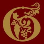 Logo-200x180