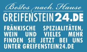 Greifenstein24.de Frankenwein versand