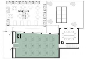 Plan-Konferenzraum-K1