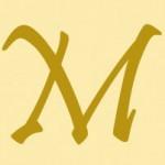 Logo_Marienplatz-M