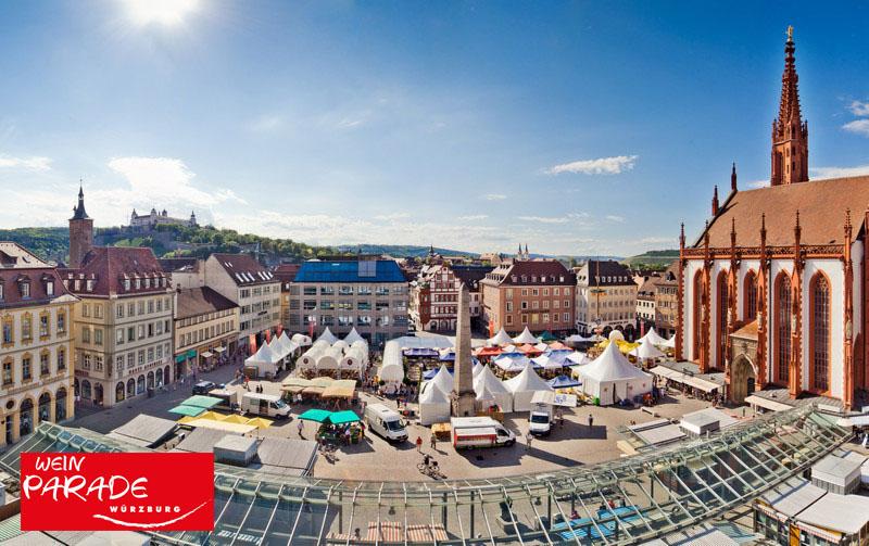 weinparade-wuerzburg-luftbild-web