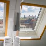 hotel-greifenstein-appartements-marienplatz-11