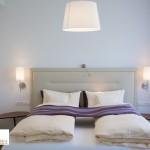 hotel-greifenstein-appartements-marienplatz-14