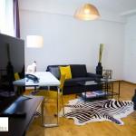 hotel-greifenstein-appartements-marienplatz-18