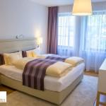 hotel-greifenstein-appartements-marienplatz-29