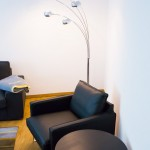 hotel-greifenstein-appartements-marienplatz-31
