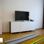 hotel-greifenstein-appartements-marienplatz-32