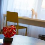 hotel-greifenstein-appartements-marienplatz-34