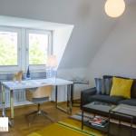 hotel-greifenstein-appartements-marienplatz-8
