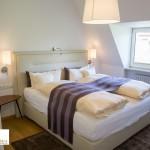 hotel-greifenstein-appartements-marienplatz-9