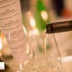 spargelabend-stahl-greifensteins-weinkeller-10