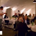 spargelabend-stahl-greifensteins-weinkeller-17
