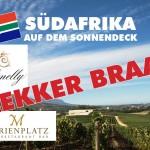 Marienplatz-Markt7-Flyer-Südafrika