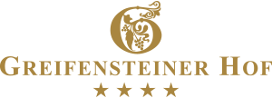 Greifensteiner Hof Logo