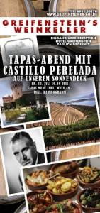 Flyer-Tapasabend-2013