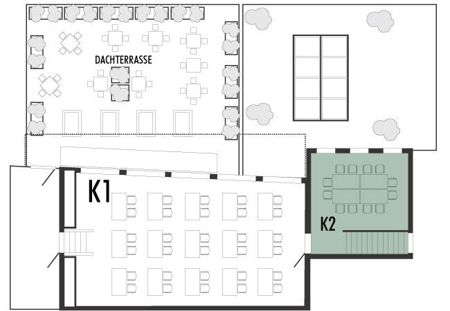 Plan-Konferenzraum-K2