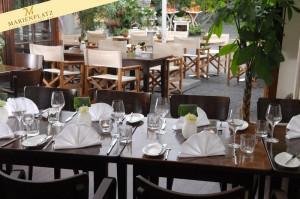 tafel marienplatz würzburg