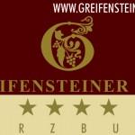 Logo-Greifensteiner-Hof-rot-beige