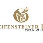 Logo_mit_website
